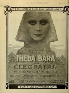 Cleopatra_2 (1)