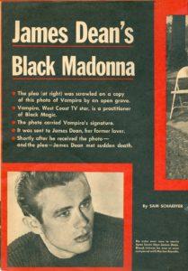 Vol. 10 # 2 Feb 1956_2a