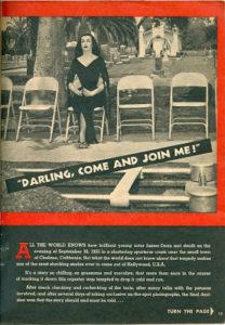 Vol. 10 # 2 Feb 1956_3a (1)