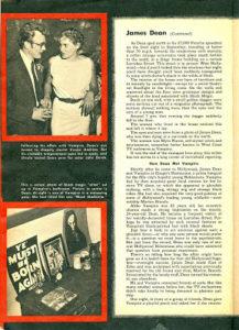 Vol. 10 # 2 Feb 1956_4a