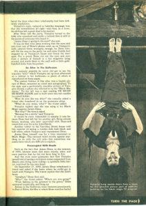 Vol. 10 # 2 Feb 1956_5a