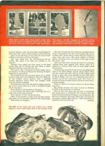 Vol. 10 # 2 Feb 1956_6a